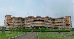 Information About Nepalgunj Medical College