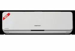 Vestar 1.0 Tonnage VASYR223ITFT Inverter Splits AC
