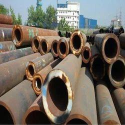 Heavy Carbon Steel Pipe