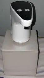 Automatic Sanitizer Dispenser. 1.0liter