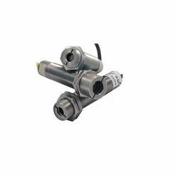 RAYCI1B/RAYCI1A/RAYCMLTJ 3M/RAYCMTLTK 3M Infrared Sensor
