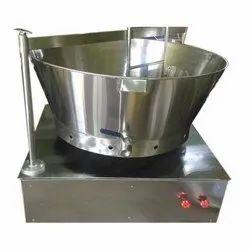 Milk Khova Mava Machine