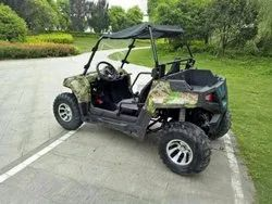 UTV ATV 200cc Motorcycle
