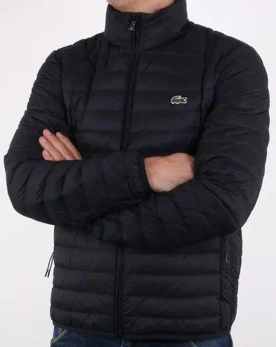 TuffRider Womens Weston Jacket