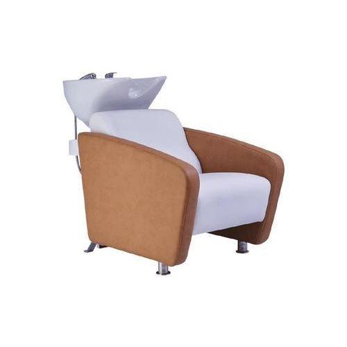 Terrific Orbit Backwash Station Pabps2019 Chair Design Images Pabps2019Com