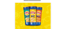 Lays Stax