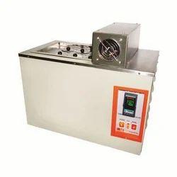 4 Hole Silver Corrosion Bath -(SCB-04)