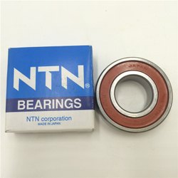 NTN Japan Ball Bearing