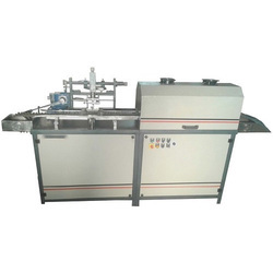 Pen Printing Machine