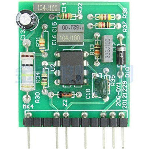 Standard Inverter Circuit Board, Rs 200 /piece, Sulakshana Circuits ...