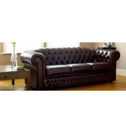 Rexine Sofa Polishing Services