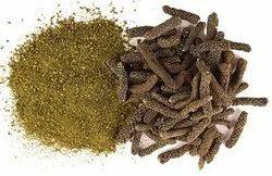 Pippli, Long Pepper (Piper Loongum Linn) Fruit Extract