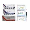 Etizolam Tablet Drop Shipper