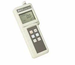 Conductivity /TDS Portable Meter