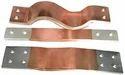 Copper & Aluminium Flexible