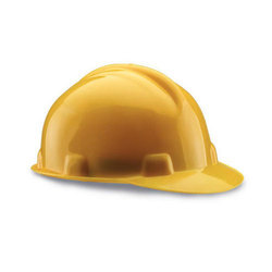 Udyogi UI 1211 Safety Helmet