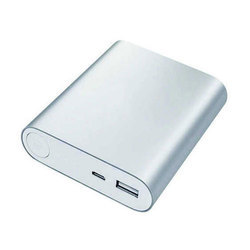 10400 Mah Mi Power Bank