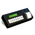 Posibill 5 Lines Per Second Ppos Ibill -general Billing Machine, 500 Products , Prebil-general