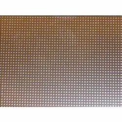 NTEX-02 Textured Sheet
