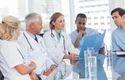 Online Medical Coding Service