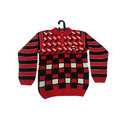Designer Kids Sweater