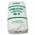 Cab-O-Sil M-5 (Fumed Silica)