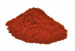 Red 5bll Dye