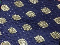 Magic Butta Taffeta Jacquard Fabric