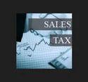 Sale Tax Consultants Service