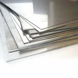 316H Stainless Steel Sheets