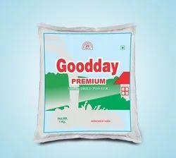 Premium Spray Dried Powder, Packaging Type: Packet