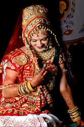 Wedding Photography And Live Events