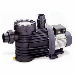 2 HP Swimming Pool Motor Pump