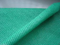 Privacy Green Net Fencing