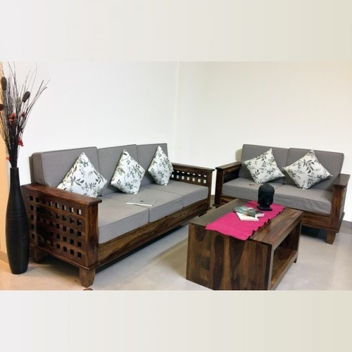 Sofa Set In India Pune