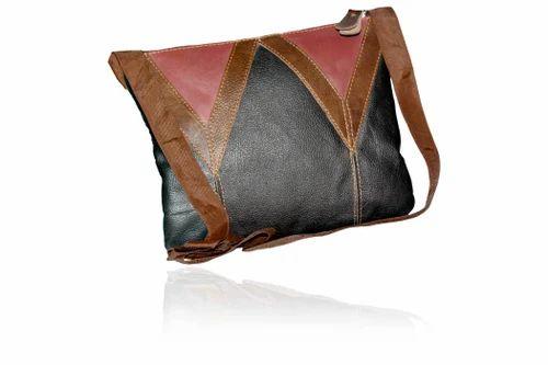 564e28dc31 Designer Sling Bag