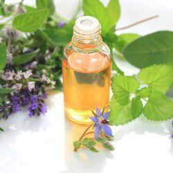Attarphool Fragrance