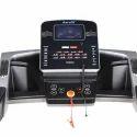 Motorized Treadmill AF-423