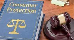 消费者法院律师