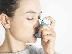Metered Dose Asthma Inhalers