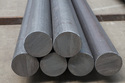 Forged Carbon Steel Bar For Manufacturing And Construction