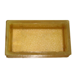 Plastic Brick Paver Mould