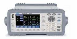 SME1312 Regular Power Meter