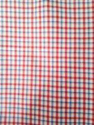 J & k Government School Uniform Fabric