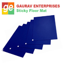 Sticky Floor Mats