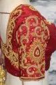 Designer Bridal Blouse