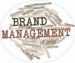 Prachar Bharat Offlien And Online Brand Marketing Service, Pan India