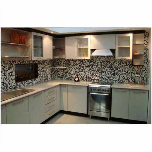 Kitchen Mosaic Tiles