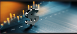 Equity And Debt Finance Service