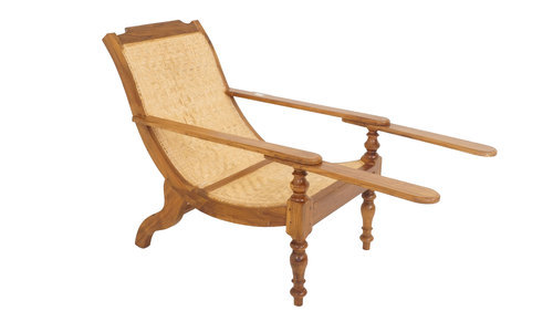 Teak Wood Easy Chair at Rs 16500 piece Easy Chairs ID 17411071788